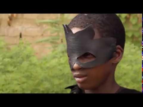 Download gwaska 2 (Hausa Songs / Hausa Films)