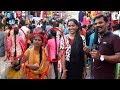 Tips from Long hair girls found in Ranganathan street Tnagar | கூந்தல் பராமரிப்பு முறைகள்