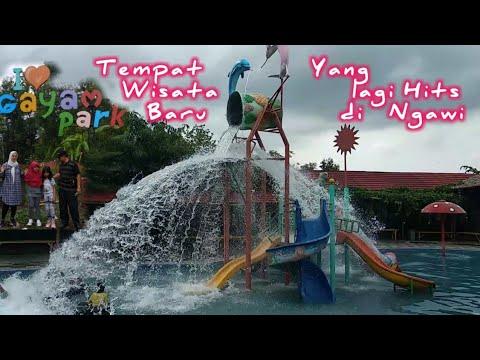 gayam-park-tempat-wisata-di-ngawi-yang-lagi-hits-|-ubud-atmosphere-at-the-foot-of-mount-lawu-java
