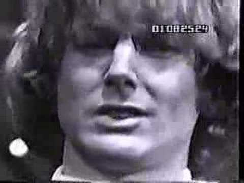 the-byrds-mrtambourine-man-5-8-65-mcd220