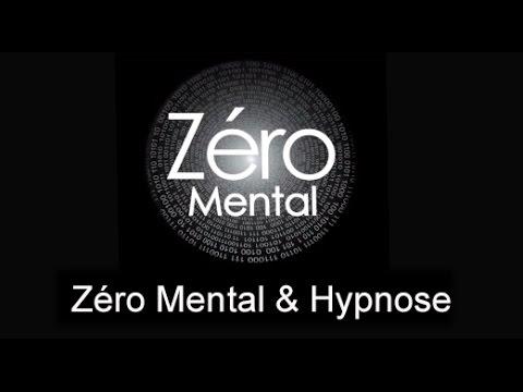 zéro-mental-:-une-nouvelle-lecture-de-l'hypnose---frédéric-vincent---http://www.zeromental.net