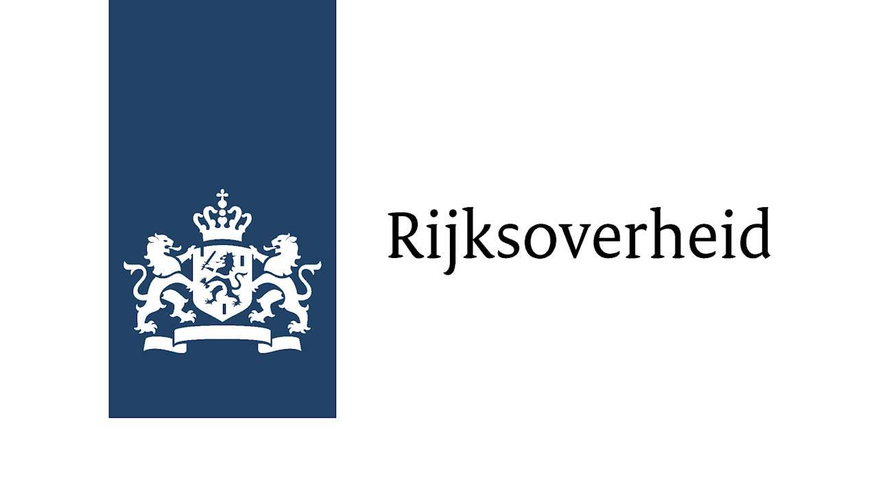 Radiocommercial Rijksoverheid - YouTube