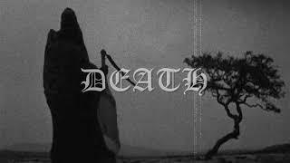 [free] *DEATH* dark Trap Hip Hop Beat Rap Beat Instrumental Music 2019 Free Beats by SaifBeats