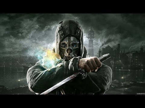 """Dishonored"", full HQ original soundtrack (OST)"