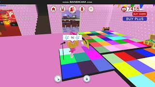 ginger bread house meepcity roblox