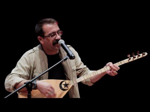 OZAN ERHAN ÇERKEZOĞLU - TÜRK'ÜM BEN! -
