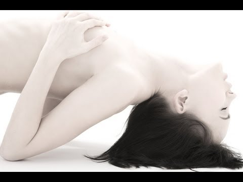 Video guide on female oral sex