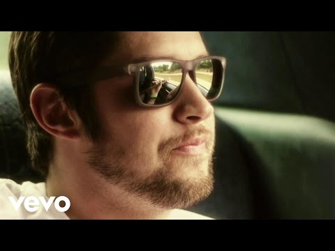 Sundy Best - Mountain Parkway