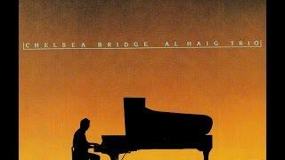 Al Haig Trio - Sweet And Lovely