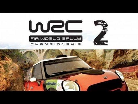 wrc-2-2011-online:-rally-de-portugal---almodovar-2-estesi