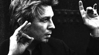 Elliot Goldenthal - Adagio and Transfiguration