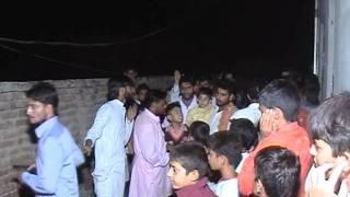 Tayb Asghar pk