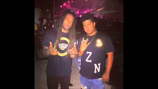 DJ Mustard ft Ty Dolla Sign ILoveMakonnen- Why'd You Call