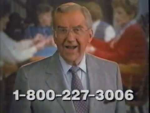 SNL: Old Glory Insurance was a chilling warning of the
