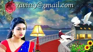 உன் மேல உசுர வச்சு ravichan119@gmail.com