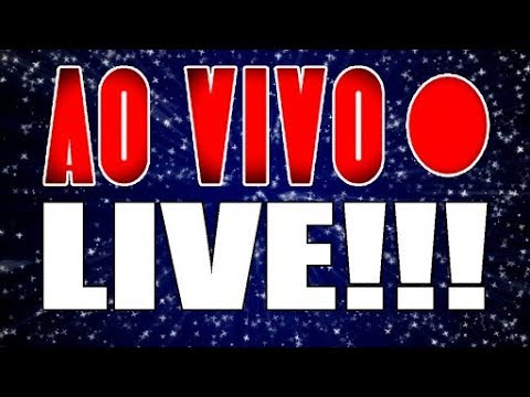 Ao vivo divulgando canal #400 ESPECIAL DE NATAL 🎄🎄😘