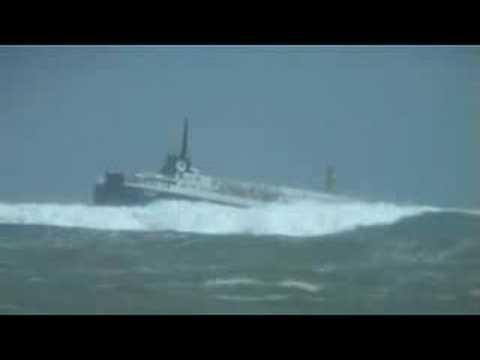 SULPICIO Lines, Sea Tragedy.
