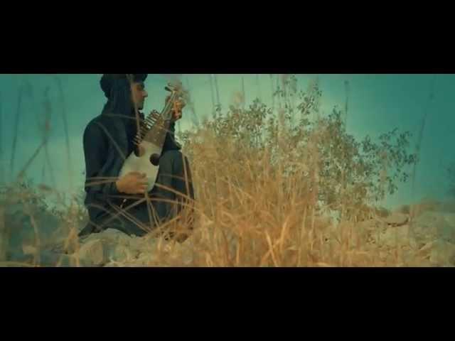 Pashto Songs 1