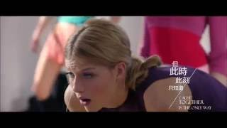 Chris Burkich-Weightless/克里斯布克奇-意亂情迷  (舞力重擊插曲)