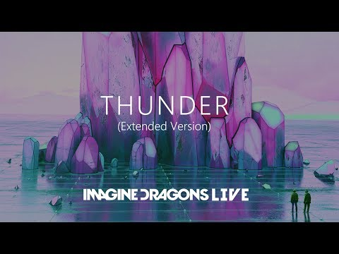 "Cover Lagu Imagine Dragons - ""Thunder"" (Extended Version) STAFABAND"