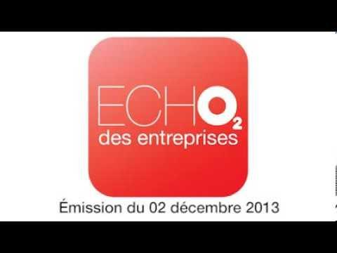 Emission du 02 décembre 2013