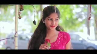 Tab Bhi Tu | October | Akshay Thakur | Latest Love Video Song