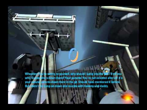 Portal 2 is a bad game how to download casino royale