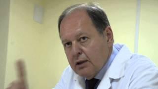 Презентация МРТ PoleStar в Петербурге(6)(30 сентября 2014 года в Санкт-Петербургском клиническом научно-практическом онкологическом центре состоялас..., 2014-10-02T06:07:32.000Z)