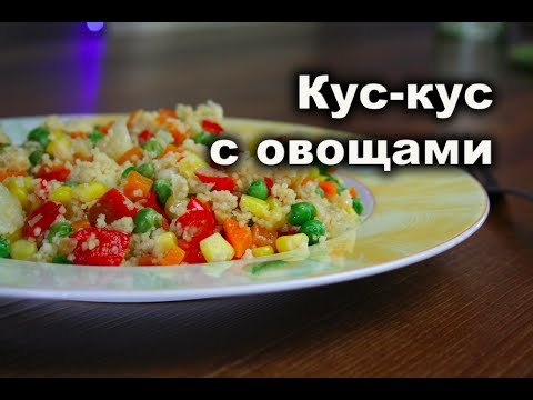 Добрые рецепты