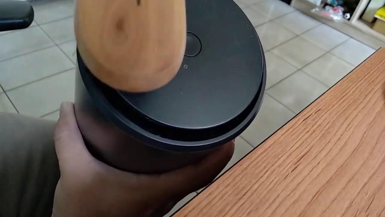MVATM 清潔保養就是這麼簡單! (合創好物) - YouTube