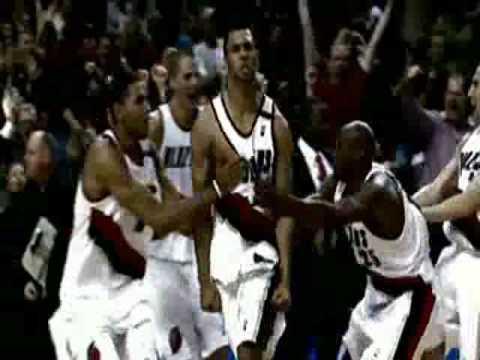 NBA Season 2009/10