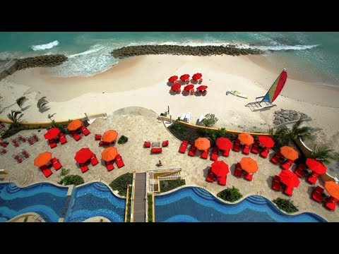 Top10 Recommended Hotels 2020 In Barbados, Caribbean Islands