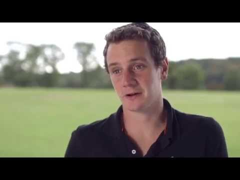 Motiv Video Productions - Amex Competition Interview