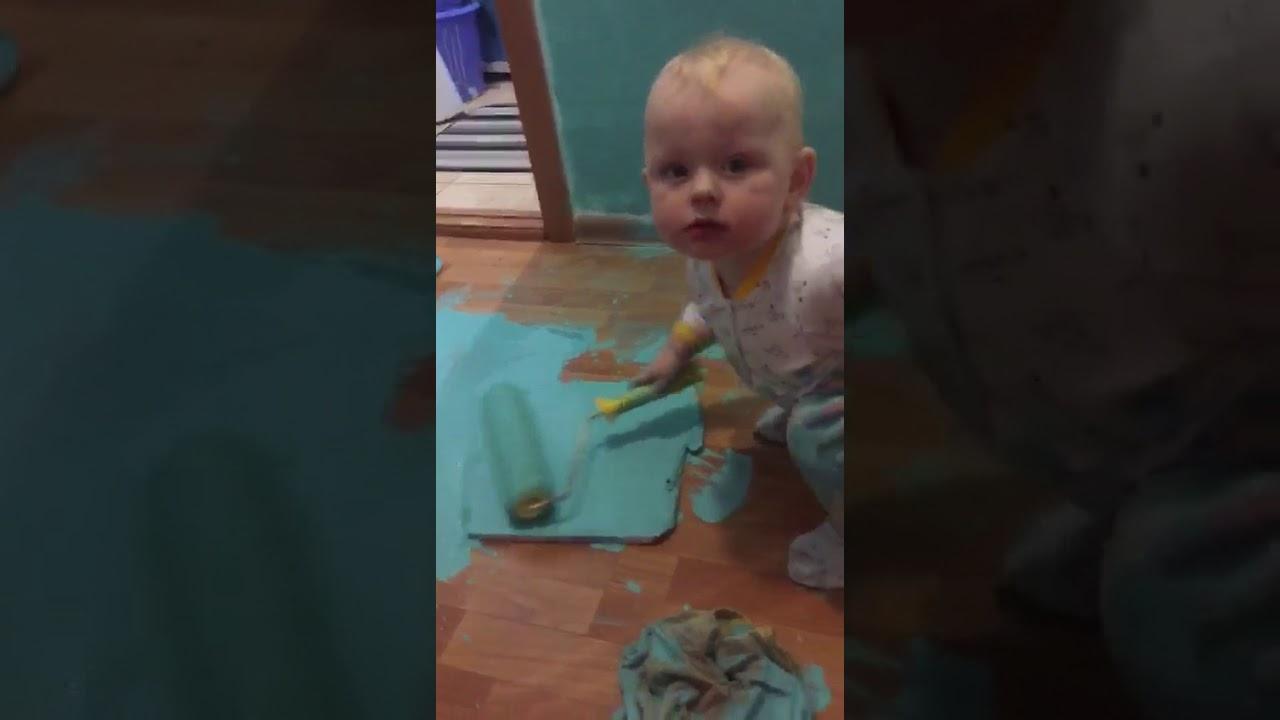 Маленькогомальчика писька видео