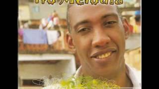 Ito Melodia Faixa 7 - Cafuso