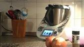 Мука цельнозерновая сделает выпечку еще вкуснее и полезнее. Купить цельнозерновую муку можно недорого и быстро. Оформите заказ в магазине.