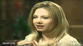 2000 Caroline Benson 212 ~