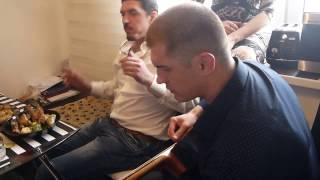 Download СПБ-Видео из архива- Марины Ибеевой (Ж) Mp3 and Videos