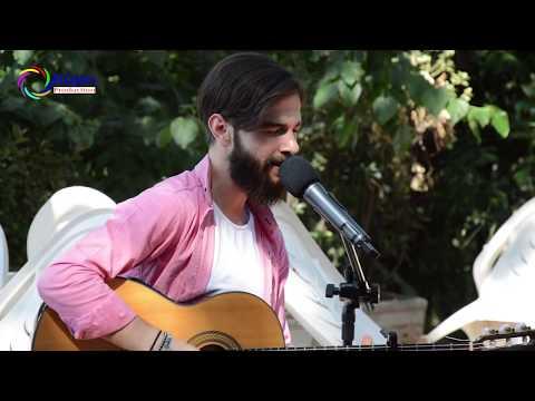 Canay Selim Adıyaman (Akustik)