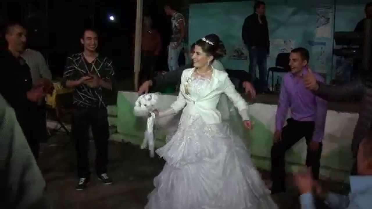 вот чем видео свадьба юсуфа и хаввы отделал меня