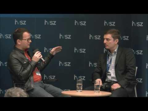 Mi hiányzik a sikerhez a magyar kis és közepes IT cégekből?