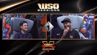 winnerstayson sessions ft gamerbee top uk players 16072019