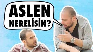 Türklerin Hep Yaptığı 15 Şey