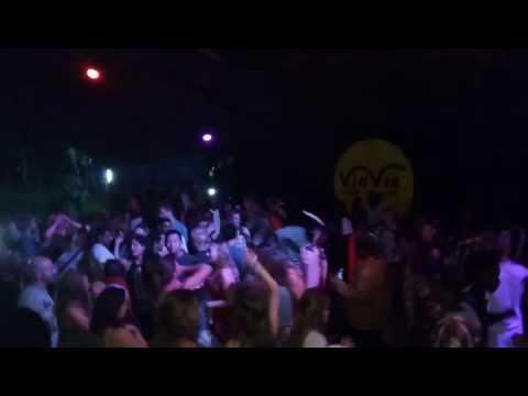 Arusha via via club,tanzania