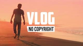 Nekzlo - Found You (Vlog No Copyright Music)
