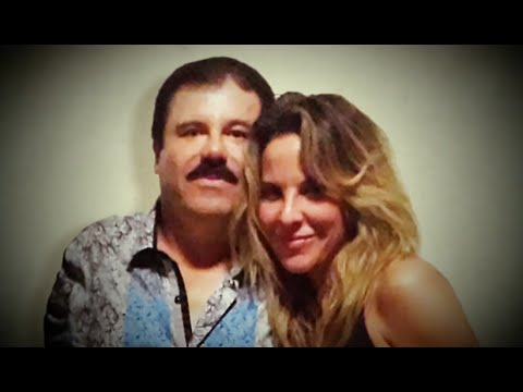 20/20 Kate del Castillo Interview [2020 FULL DOCUMENTARY]