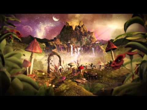 Dimitri Vegas & Like Mike feat. Wolfpack - Ocarina (Original Mix)