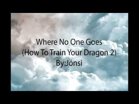 Jonsi Lyrics