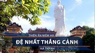 Thiên Ấn Niêm Hà: Đệ nhất thắng cảnh Quảng Ngãi   VTC1