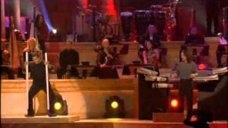 Yanni - For All Seasons (concert event 2006) /Elit Klub/